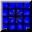 Blueblackribbons_5
