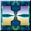 Bluegreengem_2