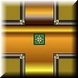 Goldencross_1