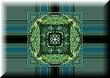 Inlandgreenlace2ribbon_1