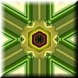 Neongreenstar_2_1