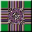 Purplerose_1