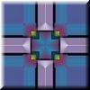 Multilayeredcross2