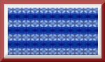 Blueangels54