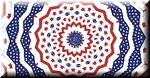 Chrysanthflag