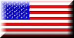 Usflag2enamel
